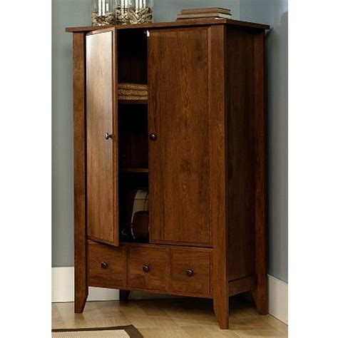 Armoire Prices Armoire Excellent Shaker Armoire For Home Grain Wood