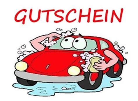 Motorradversicherung Gutschein by Gutscheine Per E Mail