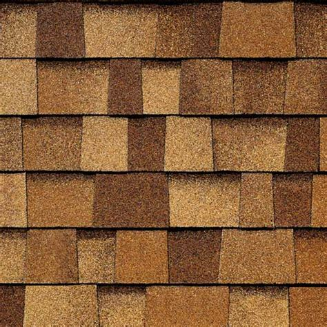 desert roof shingle color heritage homes mississippi mississippi roof shingle choices