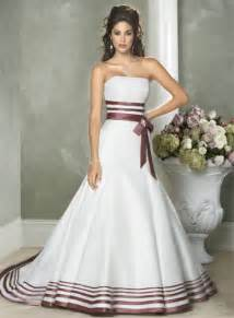 ivory color wedding dress ivory color wedding dress sang maestro