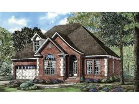 Small English Cottage Plans by English Country Cottage House Plans Long Hairstyles