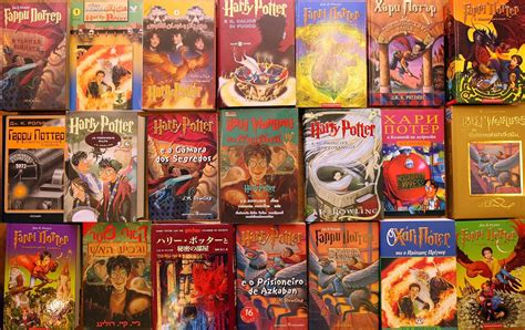 fixed in time color edition books bps research digest what your favourite harry potter