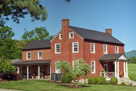 old farm houses for sale in virginia best 25 historic homes for sale ideas on pinterest victorian houses for sale
