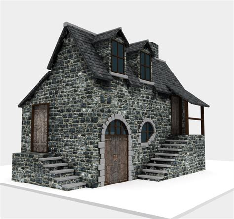 help to buy old houses oldbrick house by lantic by 3d asuarus on deviantart