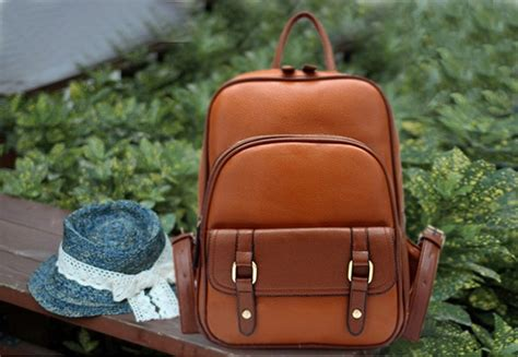 Cs 378 Supplier Tas Fashion Wanita Import Korea Cina Batam Murah on sale backpack p343 camel rp188 000 tas wanita