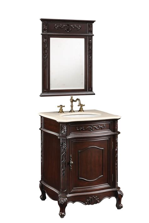 empire bathroom vanities empire bathroom vanities 28 images bathroom vanities 42 newport collection vanity