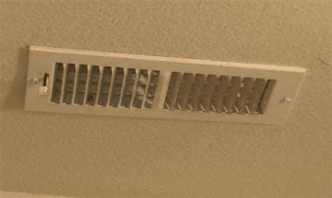 hidden camera in bathroom neighbors rattled after couple finds hidden camera in indy apartment wish tv