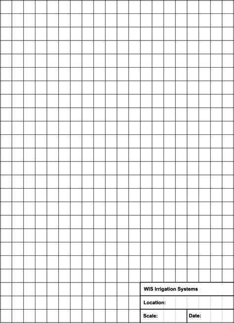 printable graph paper a4 size printable graph paper a4