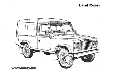 4x4 Sketches by 4x4 Coloring Pages Coloring Pages