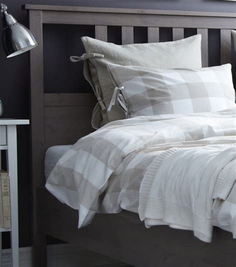 bedding blog emmie ruta with black main room inspiration pinterest