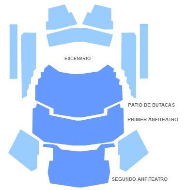 auditorio nacional entradas dos conciertos de la mejor m 250 sica cl 225 sica descuento 55
