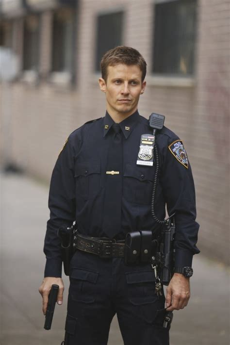 blue bloods who is will estes dating 2015 google search blue