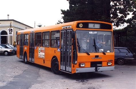 orari autobus pavia linea 4 novara rivoluzione trasporto gli autobus citt 224 di