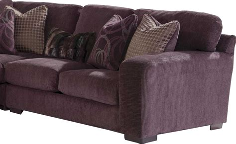 plum sofa set 28 images set clara 3 seater sofa chair