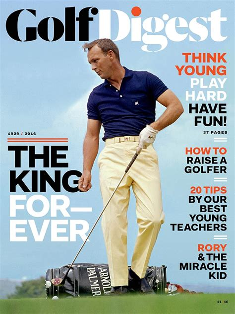 best golf swing tips ever golf digest magazine november 2016 edition texture
