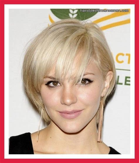 plain hair cuts for ladies over 80years old short hairstyles for women over 80 years old short