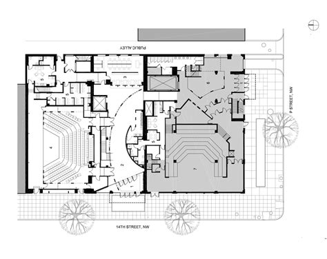 theater floor plan 100 theatre floor plan tata theatre floor plan