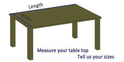 acrylic desk mat custom size desk protector custom size diyda org diyda org