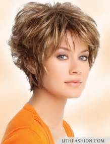Hairstyles women over 40 further short grey hairstyles for women over