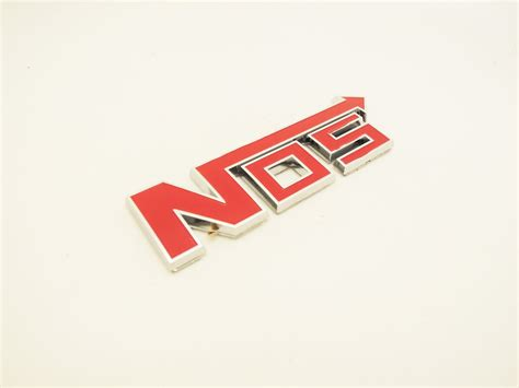 Murmer Emblem Set Kia 11cm znak logo embl 233 m n 225 pis nos 3d samolep 237 c 237 autod 237 ly jimo