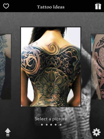 tattoo apps for ipad the best ipad apps for tattoos apppicker