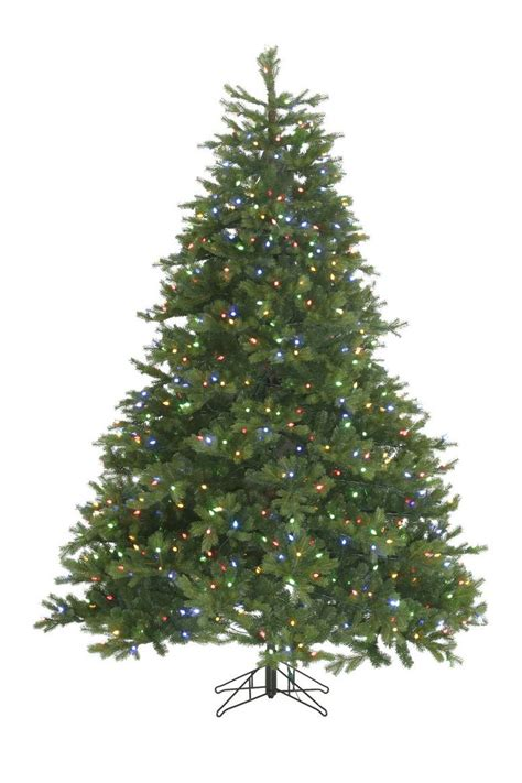 riddles for a fake christmas tree 19 best artificial trees 2017 best trees