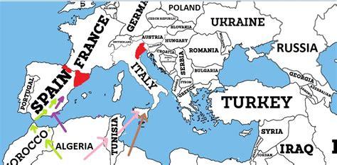 the balkanization of western europe iakovos alhadeff