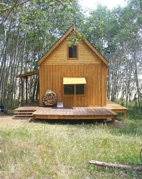 tiny house prints 49 best home owner built cabin images on pinterest