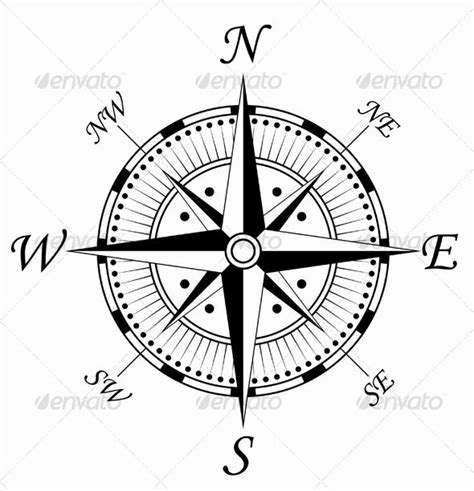 compass designs with meaning nautical compass 17 best ideas about nautical compass on