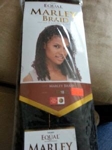 number packs of hair for marley twists braids 17 best images about braids on pinterest twists nicole