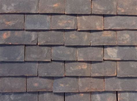 Handmade Roof Tiles Uk - handmade roof tiles uk tile design ideas
