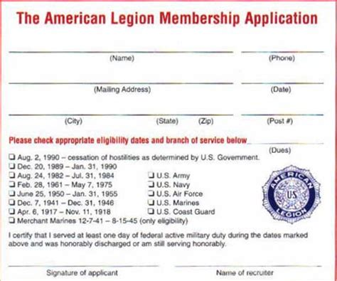 american legionnaires of a directory of the citizens of the united states on whom has conferred national order the legion of honor classic reprint books american legion 22nd district department of
