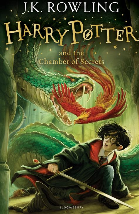 harry potter and the chamber of secrets book report new harry potter children s edition the chamber of