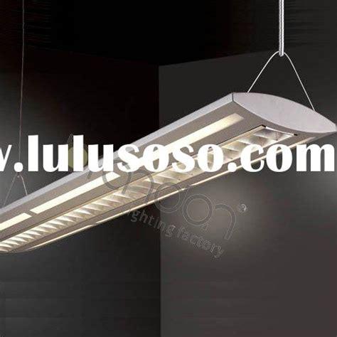 Commercial Light Fixture Manufacturers Lighting Fixtures Terrific Commercial Light Fixture Manufacturers Modern Sconce Disntinct