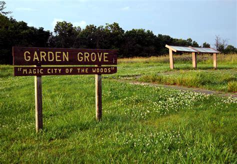 187 garden grove