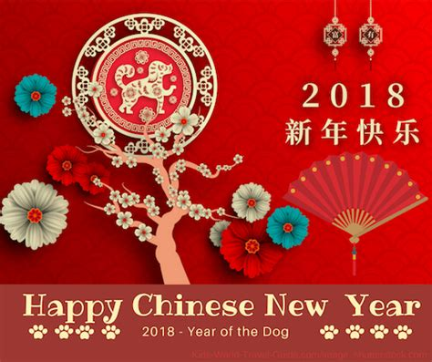 new year unknown facts new year facts for lunar new year china