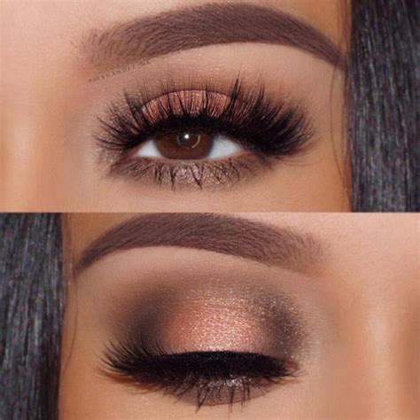 best eyeshadow 25 best ideas about brown on brown
