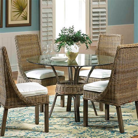 Dining Room Ceiling Ideas Modern Sunroom Dining Furniture Room Decors And Design