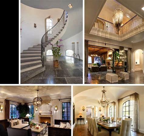 tom brady brookline house tom brady brookline house house plan 2017