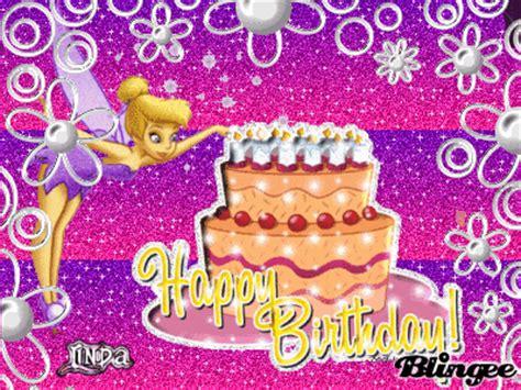 imagenes happy birthday princess happy birthday princess animated picture codes and