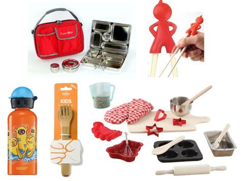 cooking gifts for creative cooking gifts for the product