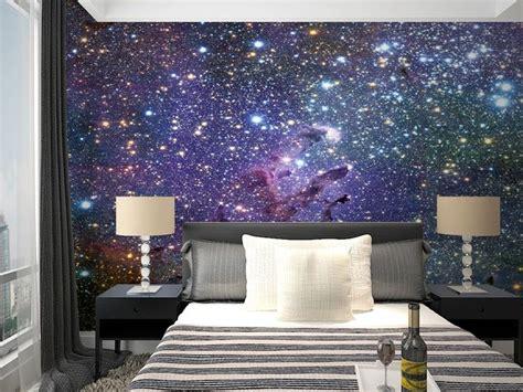 3d wallpaper for bedroom best 25 3d wallpaper ideas on pinterest