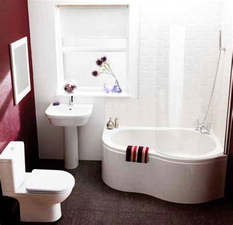 desain kamar mandi kecil dengan bathtub 10 desain kamar mandi dengan bathtub terbaru 2016 lihat