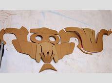 Dali-Lomo: Guardians Of The Galaxy: Star-Lord Costume Mask ... Guardians Of The Galaxy 2014 Google Drive