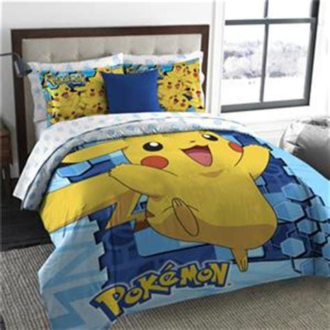 pokemon bedding twin pokemon twin bedding images pokemon images