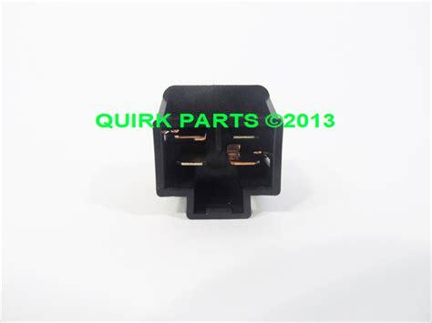 subaru brake light switch subaru legacy outback forester impreza stop l brake
