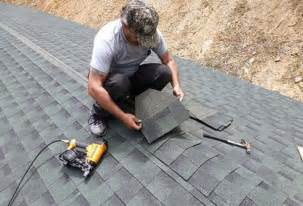 how to install architectural shingles on a hip roof how to shingle a roof with architectural shingles