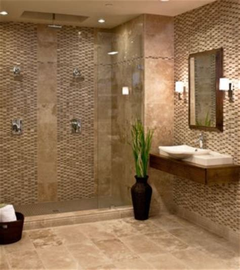different tiles for bathroom bathroom gallery the tile shop and tile on pinterest