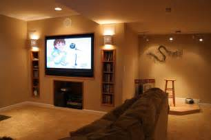 beautiful basement bedroom ideas before and after how to bedroom home decor glamorous basement paint color ideas
