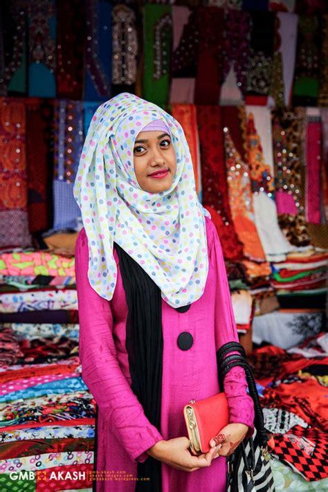 Toko Fashion Dress Muslim Asilah muslim veil fashion pusat toko herbal obat penumbuh rambut botak uh